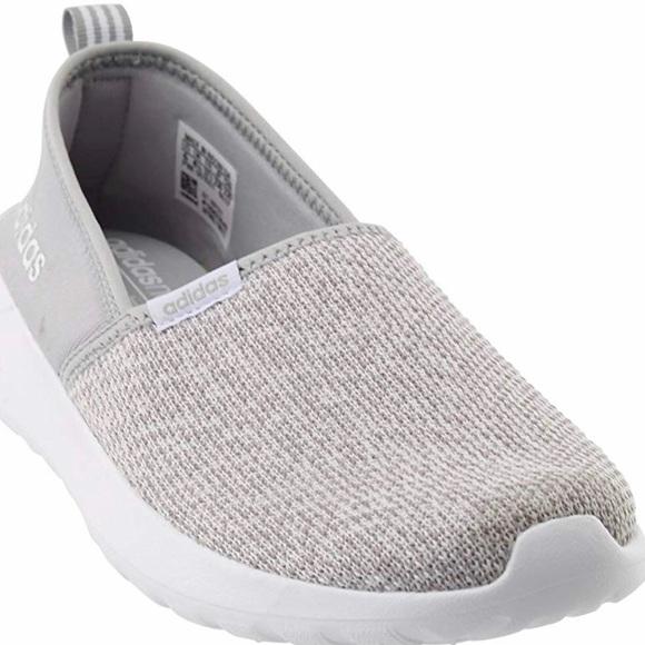 adidas Shoes - ADIDAS Women's Cloudfoam Slip-Ons